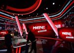 Russian TV: winners and losers in 2016