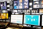 ProSiebenSat.1 selects Cantemo for media asset management