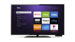 New Roku devices offer HDR and Ultra HD
