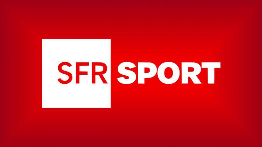 sfr-sport
