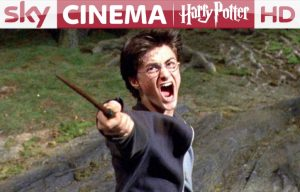 sky-cinema-harry-potter-hd-image-warner-bros-entertainment-sky-deutschland