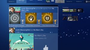 sony_playstation_ps4_screen