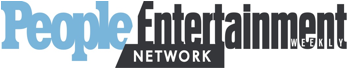 time-inc-peopleentertainment_network