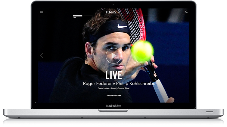 tennistv_on_macbook