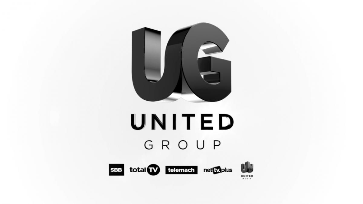 united-group