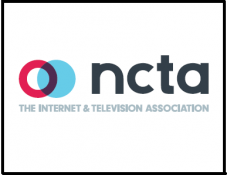 ncta-new-logo