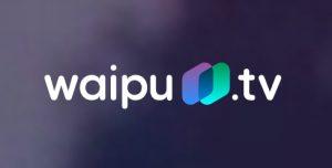 waipu tv (Freenet)