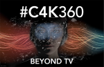 Clubbing TV 4K launches on Hot Bird