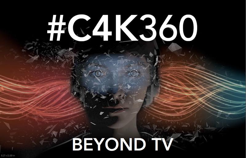 c4k360_clubbingtv