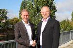 Triax acquires German based Macnetix