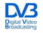 DVB acts to prevent 'man-in-the-middle' attacks