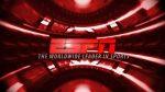 Kwesé brings ESPN to Sub-Saharan Africa