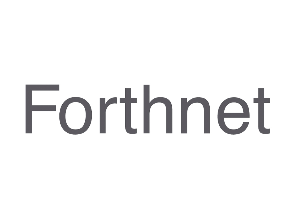forthnet provides finance update