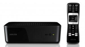 horizon-box-2nd-generation-upc-austria