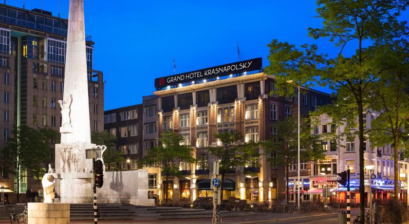 nhkrasnapolsky_amsterdam