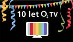 Czech O2 grows TV business