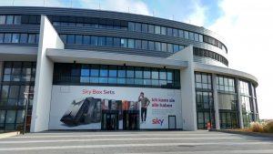 sky-deutschland-hq-10-2016