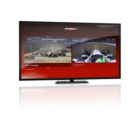 sky-sports-split-screen