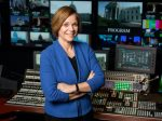 Swain joins Discovery board