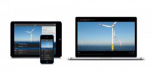 ewe tel selects zattoo for mobile tv apps. Black Bedroom Furniture Sets. Home Design Ideas