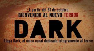 dark-amc