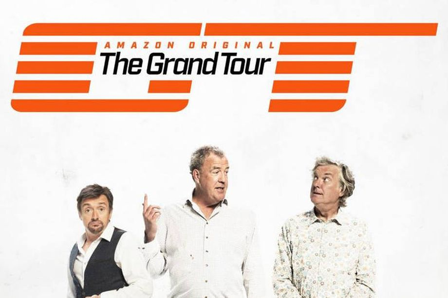 amazon_the_grand_tour