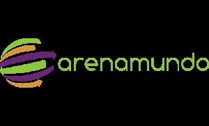 arenamundo_logo