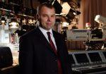 Markota to head Croatia's HRT
