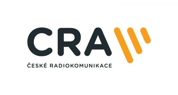 ceske-radiokomunikace-2016