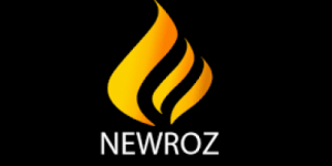 newroz_tv