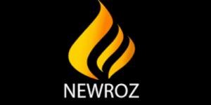 newroz_tv