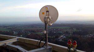 eusanet-minden-transmission-tower-satellite-backup