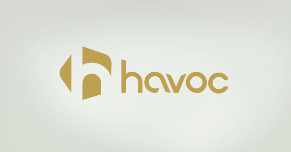 Havoc Television