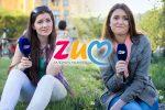 Croatia awards TV licences