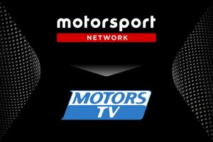 motorsport_network_motorstv