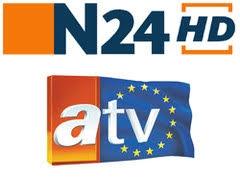 n24-hd-atv-m7