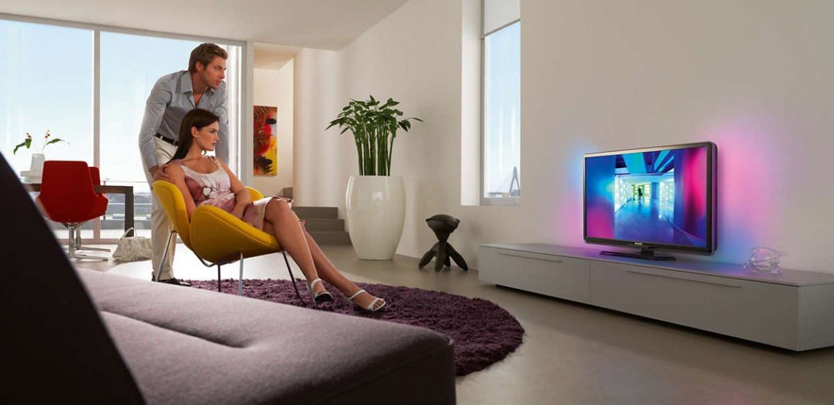 philips_smarttv-old
