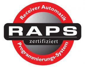 raps-zertifiziert