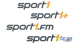 sport1-familie-constantin-medien