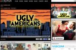 RTL secures Viacom series for Clipfish