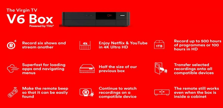 virgin-tv-v6-box-infographic
