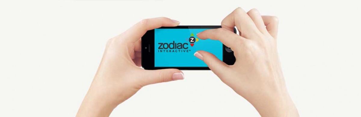 zodiac-interactive