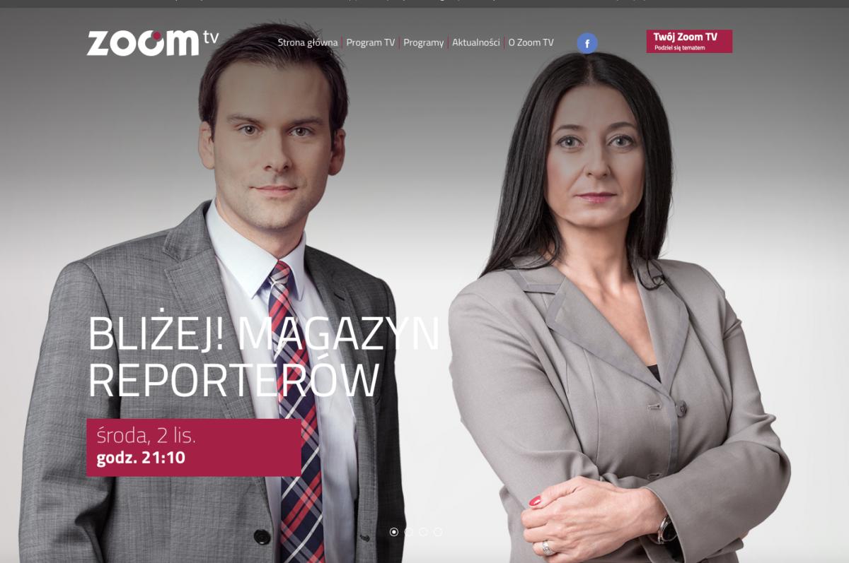 zoom-tv