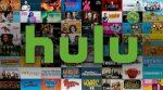 Hulu, not Netflix, is driving cord-cutting