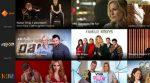 Dutch NPO, RTL and SBS go linear OTT on NLZiet