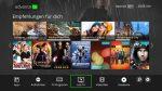 Tele Columbus unveils 4k home platform