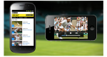 Ooyala: Europe leads In mobile sports viewing