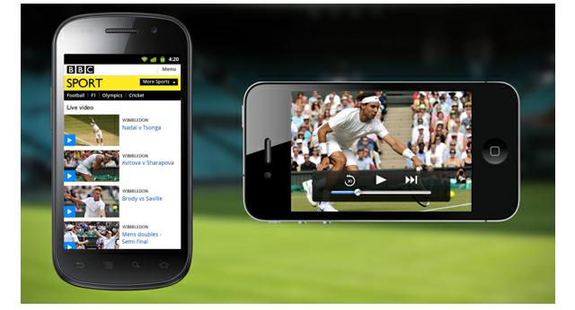 bbc-sport-mobile