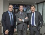 RTL to bundle French broadcasting activities