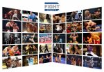 Fight Sports expands in the Baltics